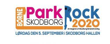 Nyt tiltag fra Børne ParkRock